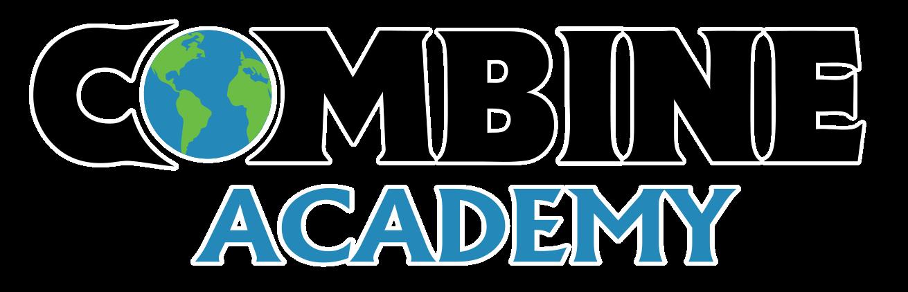 Combine Academy Sports Shop