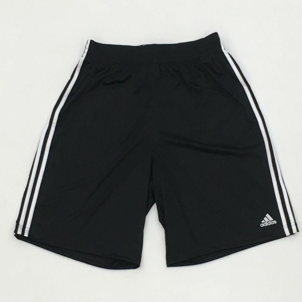 short basketball adidas